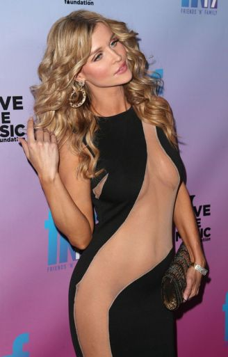 joanna-krupa-at-friends-n-family-17th-annual-pre-grammy-party-in-los-angeles_1