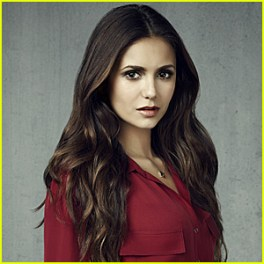 nina-dobrev-vampire-diaries-fan-reactions