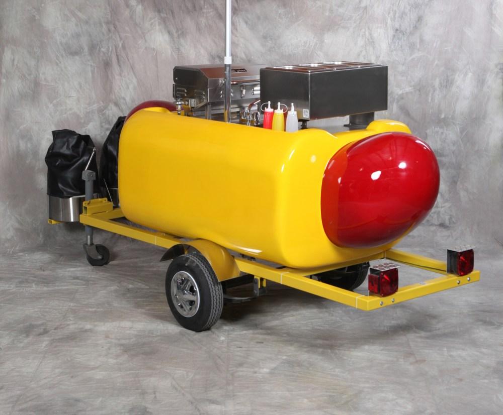 medium resolution of 2014 willy dog cart 12 999
