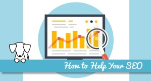 How to Help Your SEO