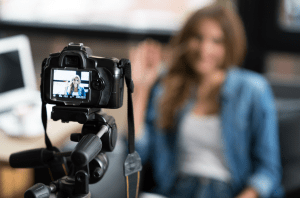 25+ Steps to Making Your Own Promotional Video