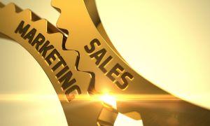 Is Marketing Worth It?