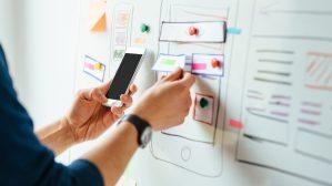 web-design-mobile-desktop-trends-hot-dog-marketing