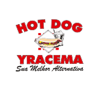 Hot Dog Yracema