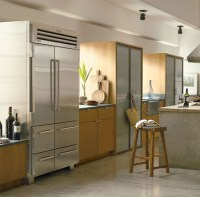 contemporary kitchen furniture and accessories for modern ...