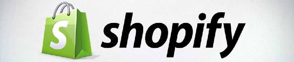 Shopify Social Media Solutions