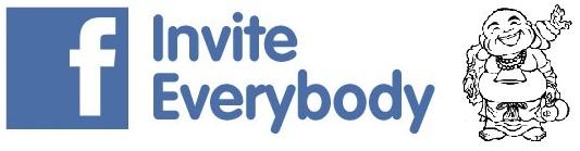 Facebook-Invite-all-code