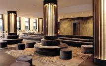 Hotel Amano Berlin