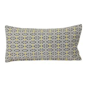 Sheraton Blake Scatter Cushion 60 x 30cm