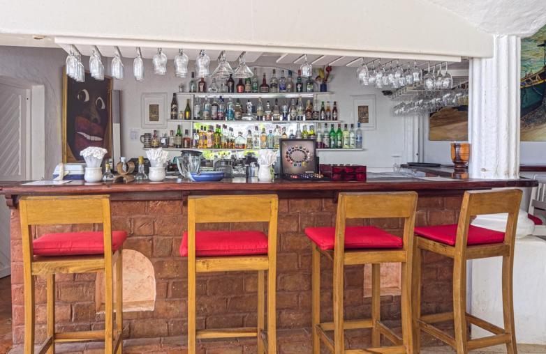 Bar (Copy)