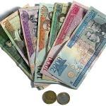 pesos_all_l