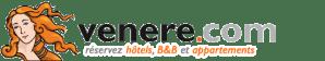 fr_logo_venere_tag