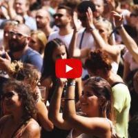 Stadt Land Bass Aftermovie 2019 - Jetzt online!