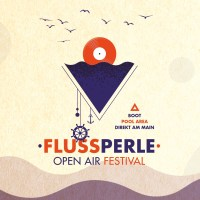Flussperle Open Air #02