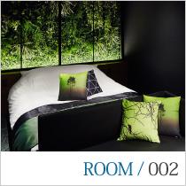 room_menu002
