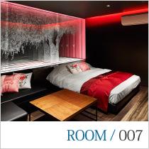 room_menu007