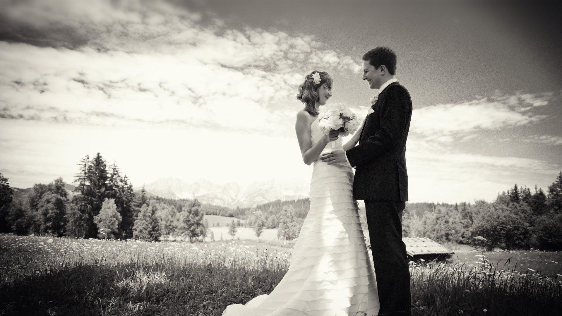 Schone Spruche Nach Der Hochzeit Hochzeitstag Geschenk Fur Mann