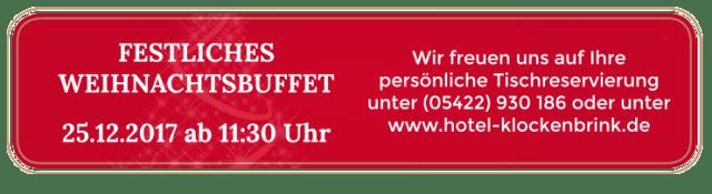 wortmann-klockenbrink-weihnachtsbuffet-2017-25-12