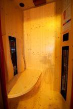 Sauna-2-