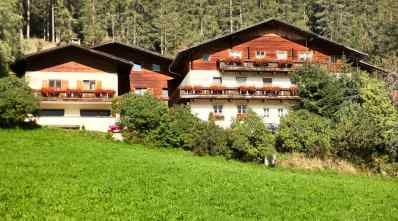 Leitenhof-18-IMG_6252