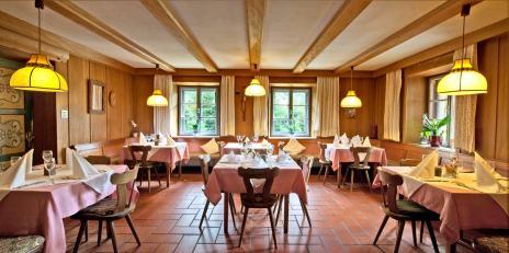 restaurant-wide-2-