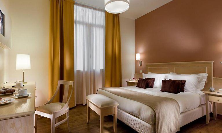 Hotel Regina Elena 57 Oro Bianco Rimini