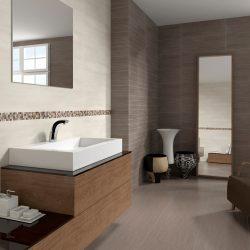 renovation salle de bain de chambre d