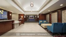 Hotel Canada Resorts And Spas