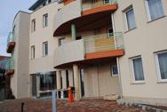 Hotel Makár | Hotel, Sport, Wellness - Pécs, Hungary