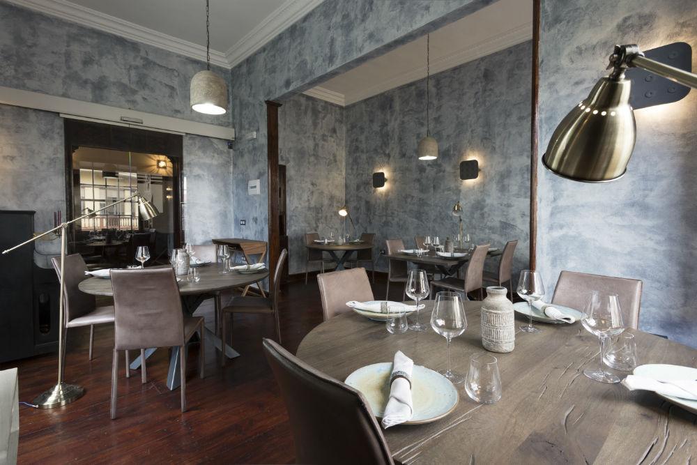 nub-restaurante-2