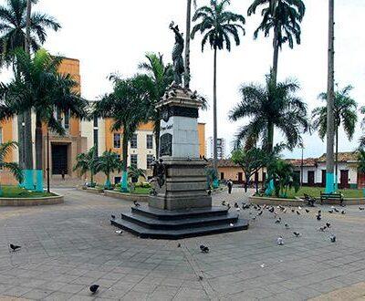 parque_de_garcia_rovira3