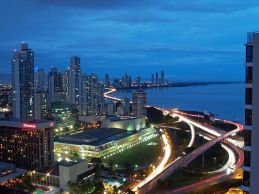 Panama_city_at_night_c_ SaavedraVS_Virtuoso.JPG