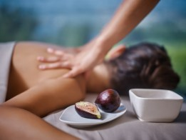 body_treatment_six_senses_douro_valley_portugal