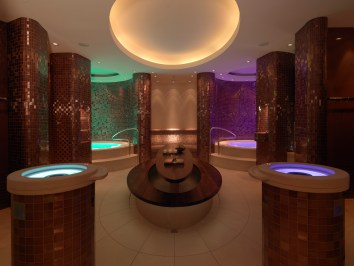 ladies_spa_dolder_-hotel_grand_spa_zurich