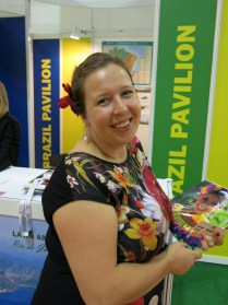 Anna_Avanesova_General_Manager_Ada_Tours.jpg