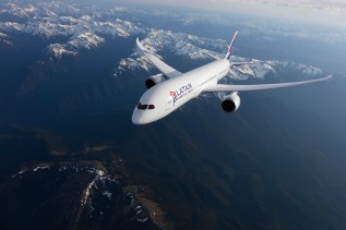 LATAM Boeing 787 Dreamliner - cordillera 2_livery_rolling_out_across_entire_aircraft.jpg