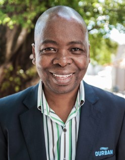 Phillip_Sithole_Head_of_Durban_Tourism.jpg
