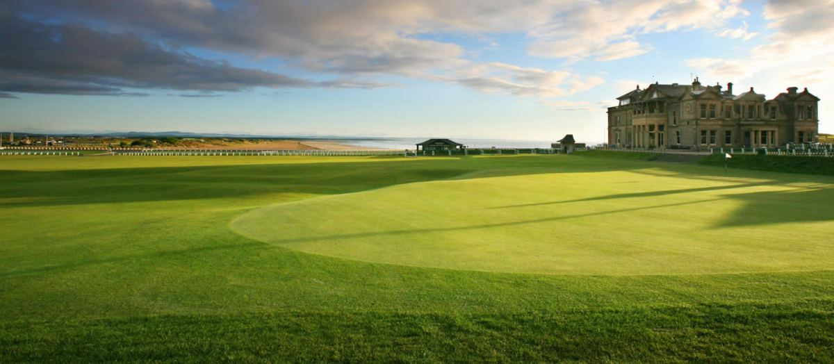 st-andrews-18th-hole-old