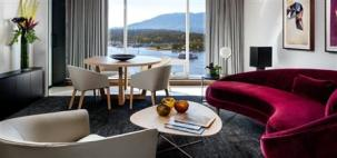 fairmont-pacific-rim-owners-suite