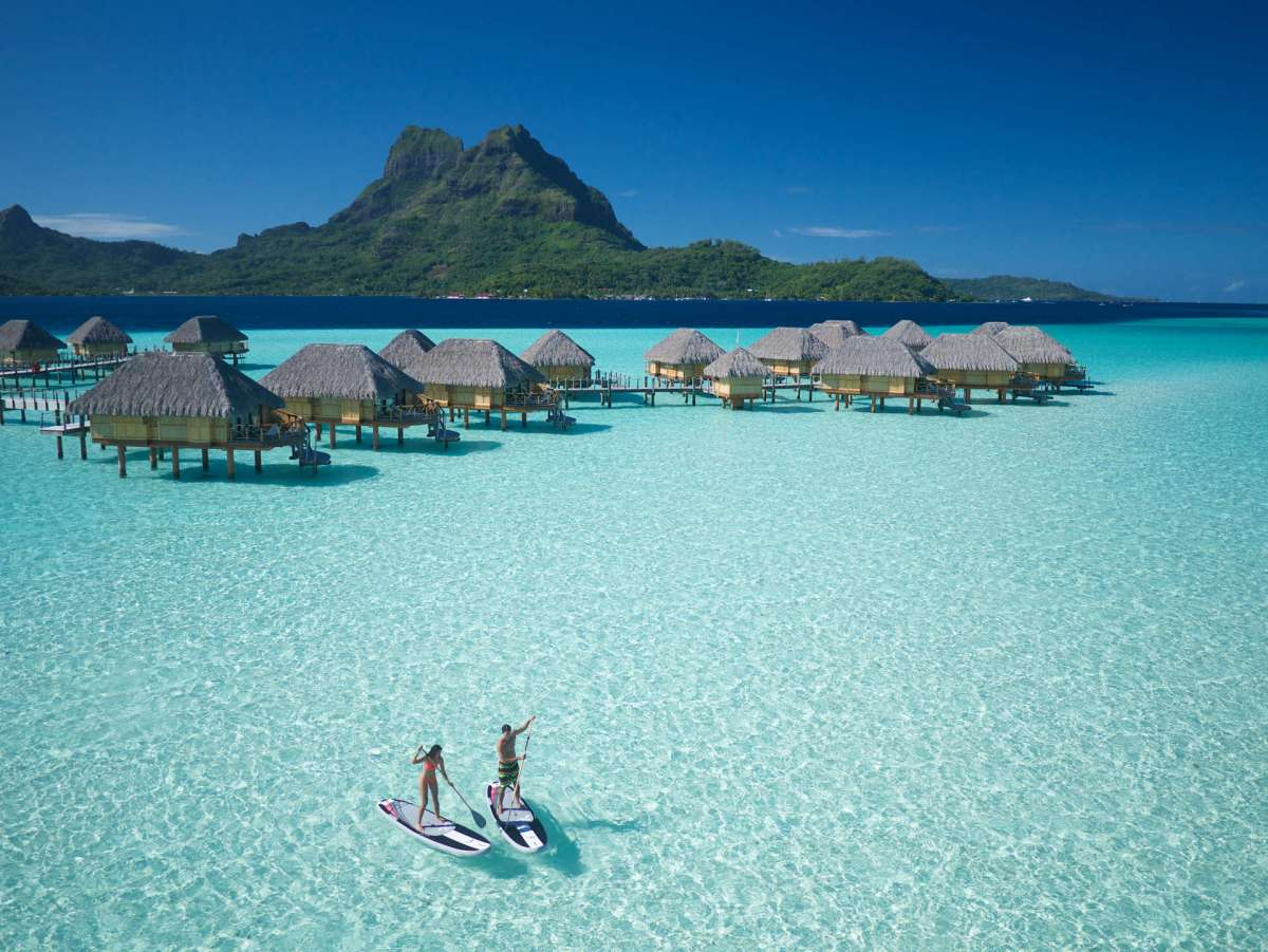 Bora-Bora-Pearl-Beach-resort-Spa-01