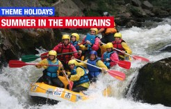 SMGAF_Summer_in_the_mountains_rafting_The_Pyrenees