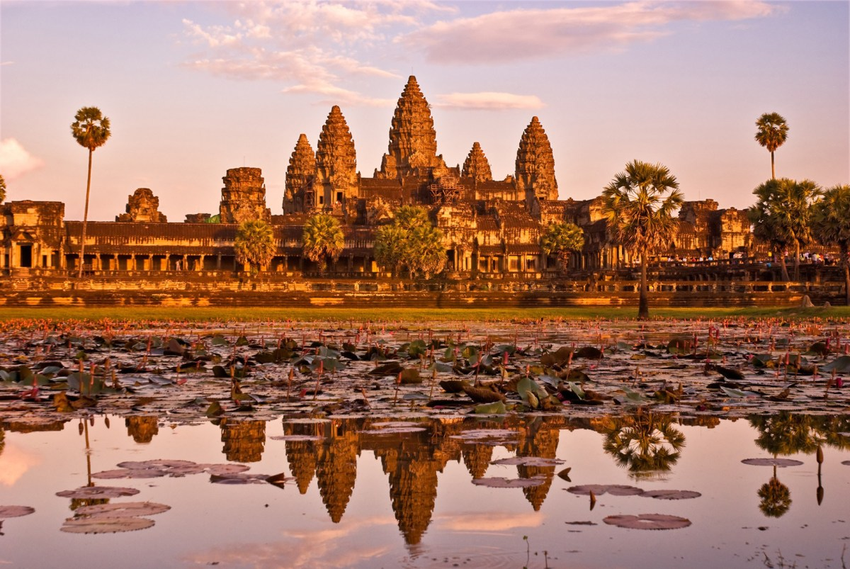 Two new Four Seasons Private Jet itineraries debut in 2021, featuring new destinations like Angkor Wat..jpg