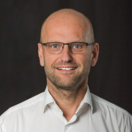 hartmut-wimmer-founder-ceo-outdooractive