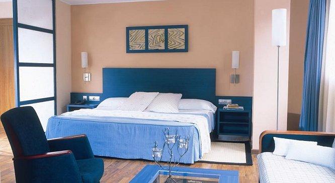ART Hotel Andorra la Vella  Htel ART Hotel Andorre la