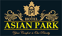 Asian Park | Premium Hotel near Dal Lake Srinagar