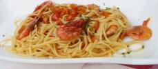 dieta mediterranea - Hotel Calanca - Marina di Camerota