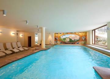 Soggiorno Dolomiti | Appartamenti Andalo Soggiorno Dolomiti Andalo ...
