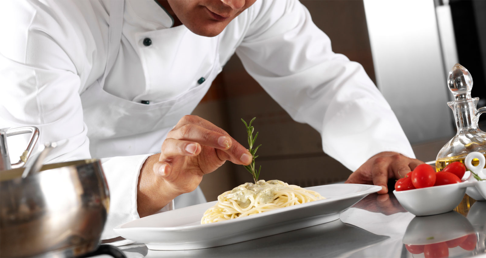 Corso Di Cucina On Line Free Business Team Building Centro Congressi Marche Hotel