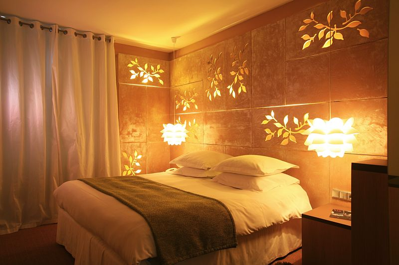 fvrier  2011  HOTEL CEZANNE  Boutique Hotel