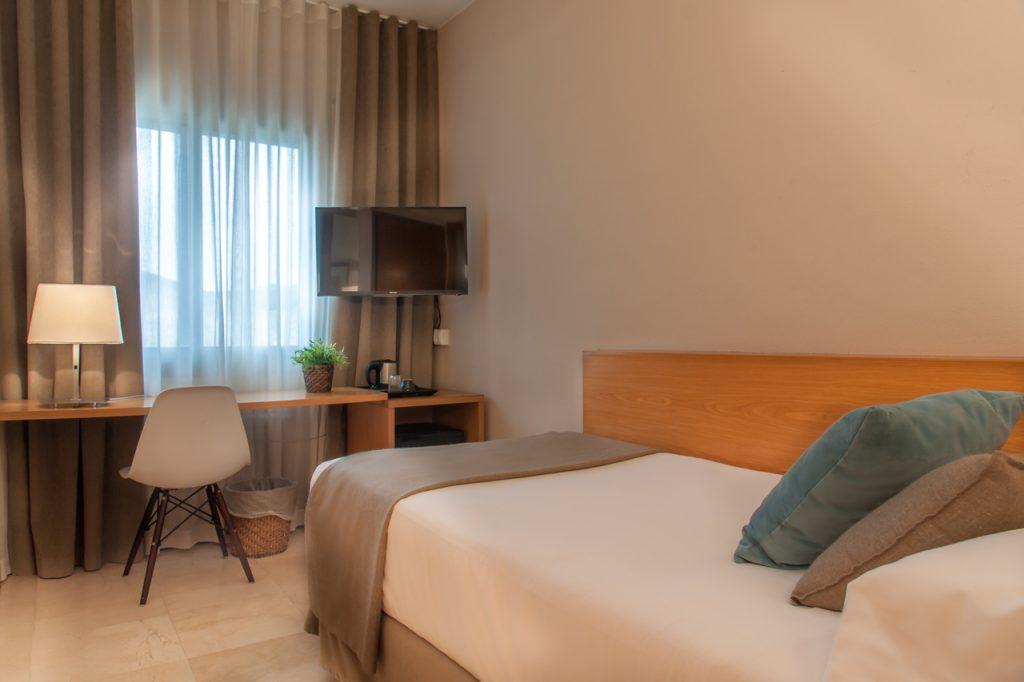 Habitacin Individual  Hotel Costabella Official Website